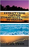 Extract from Captain Stormfield's Visit to Heaven (English Edition)