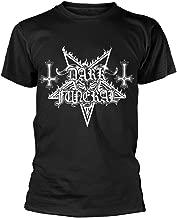 Dark Funeral 'Logo' T-Shirt