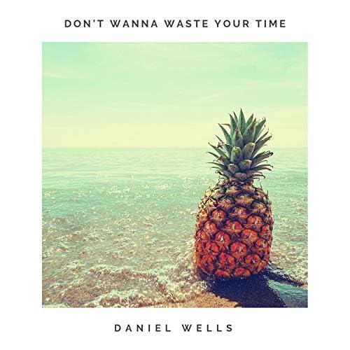 Daniel Wells