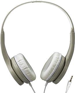 Fone de Ouvido Tipo Headphone, Vivitar, V13009_Go