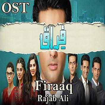 """Firaaq (From """"Firaaq"""")"""