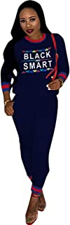 Best womens fashion tracksuits Reviews