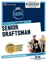 Senior Draftsman (Career Examination)
