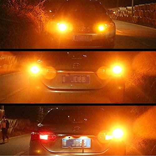 Fastcar 2*BAU15SC32SMDY