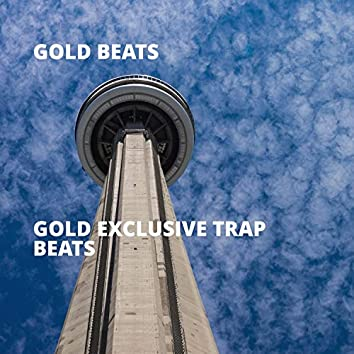 Gold Exclusive Trap Beats