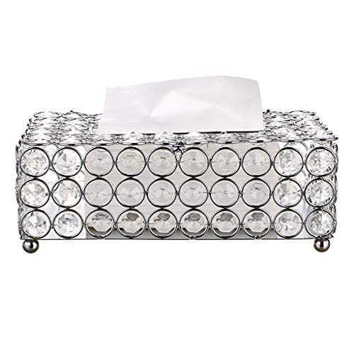 Top 10 best selling list for toilet paper holder stand with facial tissue