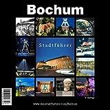 Bochum Stadtführer: www.der-stadtfuehrer.com/bochum