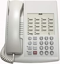 $64 » Avaya Partner 18 Series 1 Phone - White 108236670 (New)