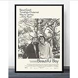 yhnjikl Beautiful Boy Movie Felix Van Groeningen Timothee