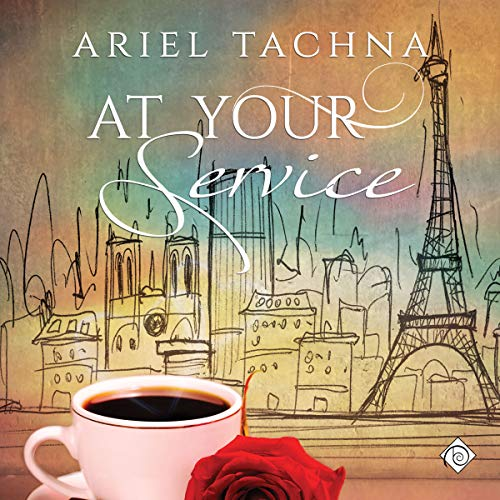At Your Service                   By:                                                                                                                                 Ariel Tachna                               Narrated by:                                                                                                                                 Jeff Gelder                      Length: 7 hrs and 26 mins     Not rated yet     Overall 0.0