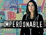 Imperdonable