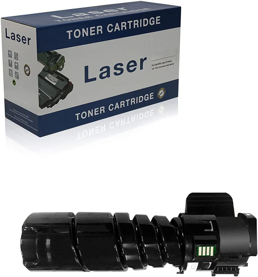 Compatible Toner Cartridges Replacement for Xerox 4405D CT203094 for Use with Xerox DocuPrint 4405D 3505D 3205D Printer,(Black-10000 Pages),1 Pack
