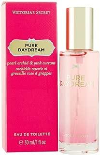 Victoria's Secret Pure Daydream Eau de Toilette Perfume, 1 Ounce