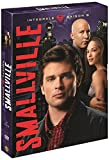 Smallville - Saison 6 - DVD - DC COMICS