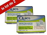 Quies Ear Care