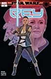 Star Wars: Age Of Resistance - Rey (2019) #1 (Star Wars: Age Of Resistance (2019))