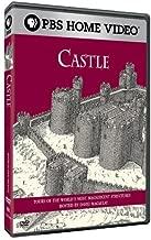 david macaulay castle video