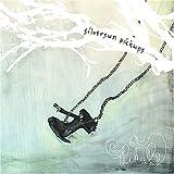 Pikul by Silversun Pickups (2005-07-26)