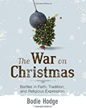 Best the war on christmas Reviews
