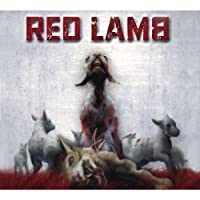 Red Lamb by Red Lamb