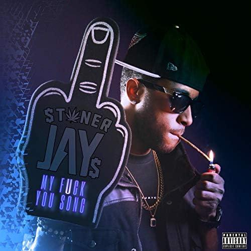 Stoner JAYs