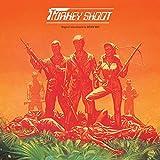 Turkey Shoot Soundtrack [Vinilo]