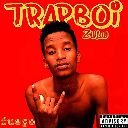 Trapboi Zulu