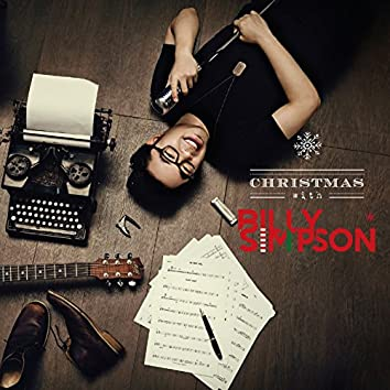 Christmas with Billy Simpson