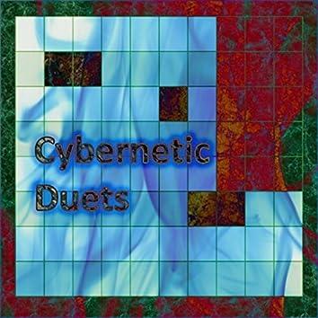 Cybernetic Duets