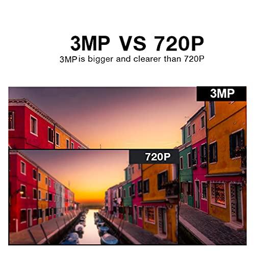 TMEZON HM-WF8413BA-01/EU