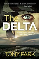 The Delta (Sonja Kurtz)