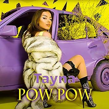 Pow Pow