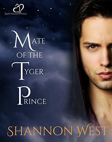 Ov6ebook mate of the tyger prince mate of the tyger price book 1 easy you simply klick mate of the tyger prince mate of the tyger price book 1 book download link on this page and you will be directed to the free fandeluxe Image collections