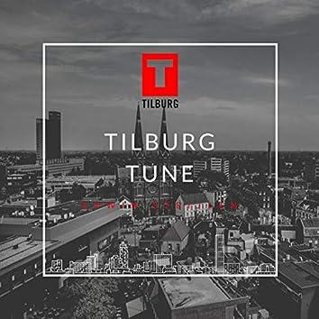 Tilburg Tune