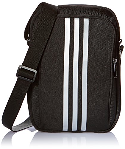 adidas 3S Umhängetasche XS 26 cm Black