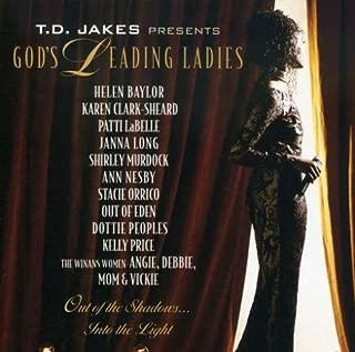 God's Leading Ladies