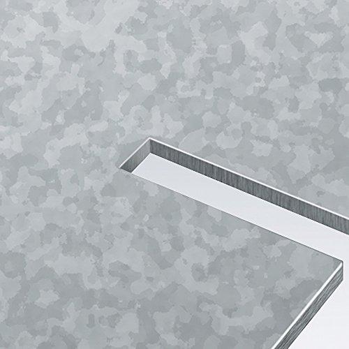 KNIPEX(クニペックス)『シートメタル用ニブラー(9055280)』