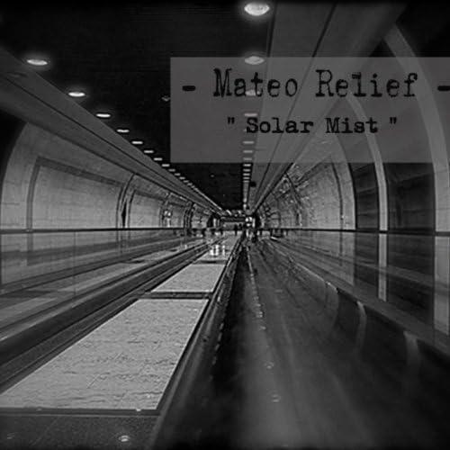 Mateo Relief