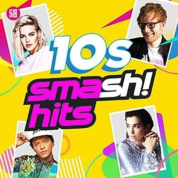10s Smash Hits