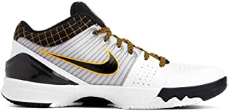 Nike Kobe Iv Protro Mens Av6339-101