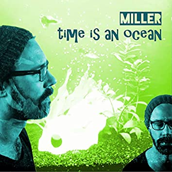 Time Is An Ocean