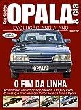 Guia Histórico Opala & Cia. 06 (Portuguese Edition)...