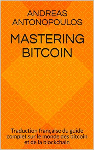 Bitcoins le monde in english monique on bet