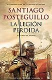 51EwmQuQIDL. SL160 Las Mejores Novelas Históricas