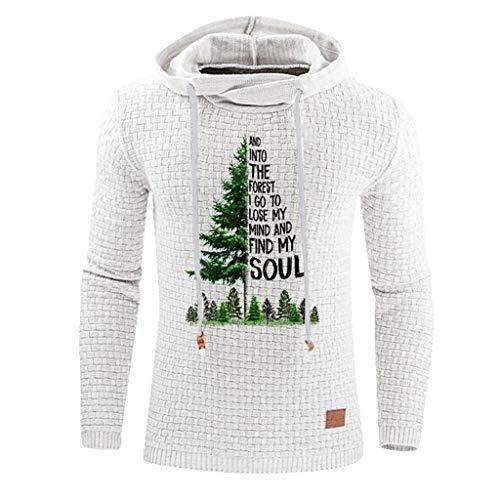 Marke Japanische Kleidung Herren Oversized Pullover Herren Premium Hooded Sweat Jacket Herrenhemd Freizeithemden Regular Fit Tank Top Herren Sport Cricket Pullover Herren Falsch Hemd Weiß