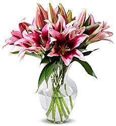 Flowers - Mother's Day Gift Ideas 2015
