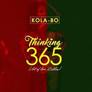 Thinking 365