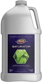 Dutch Master Commercial Edition Saturator (1 Gallon)