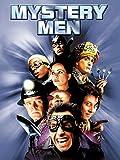 Mystery Men (Prime Video)