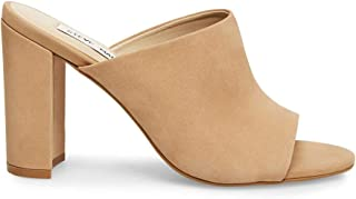 710996138a3a8 Amazon.com: Steve Madden - Heeled Sandals / Sandals: Clothing, Shoes ...